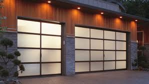 Garage Doors Bronx